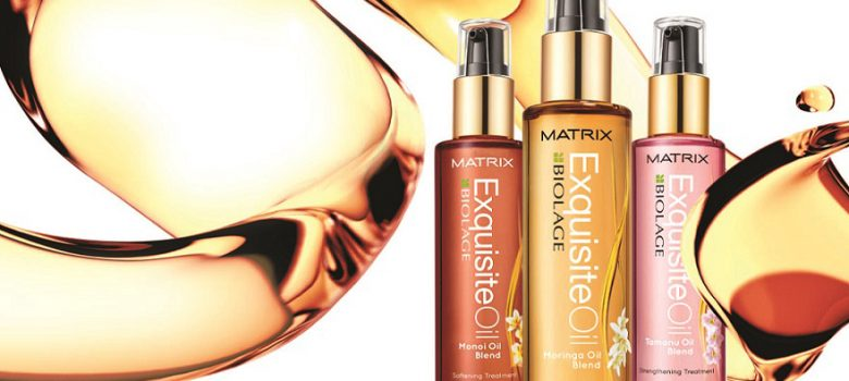 matrix-biolage-seria-exquisite-oil