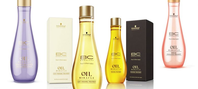 schwarzkopf-bc-bonacure-seria-oil-miracle